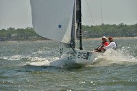 2017 Charleston Race Week D_1621