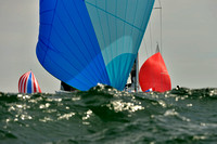 2017 Block Island Race Week A_0807