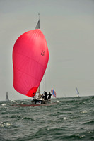 2017 Block Island Race Week A_0684