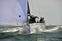 2017 Block Island Race Week B_0370