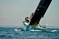 2017 Block Island Race Week C_0260