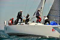 2017 Block Island Race Week C_0352