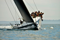 2017 Block Island Race Week C_0049