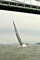 2017 Around Long Island Race_1568