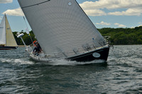2016 NYYC Annual Regatta B_0674