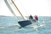 2016 NYYC Annual Regatta E_0008