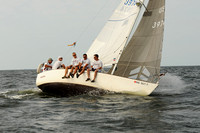 2011 Gov Cup A 1383