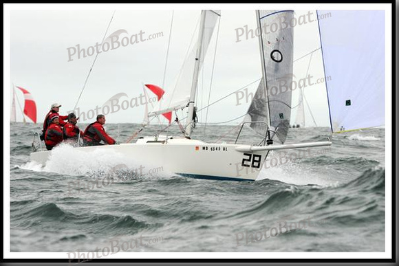 proof_2010_J80_Worlds_C 311