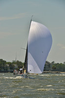 2017 Charleston Race Week D_2133