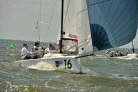 2017 Charleston Race Week D_1834
