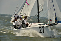 2017 Charleston Race Week D_1773