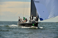 2017 NYYC Annual Regatta A_2266