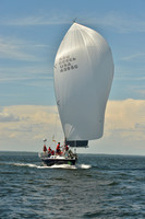 2017 NYYC Annual Regatta A_2757