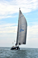 2017 Block Island Race Week D_0374