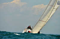 2017 Block Island Race Week A_0389