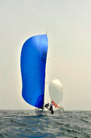 2017 Block Island Race Week C_1086