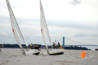 2011 NY Architects Regatta 379