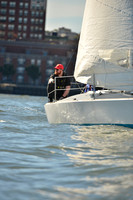 2016 NY Architects Regatta_0394