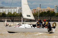 2011 NY Architects Regatta 061