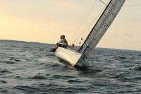 2011 Gov Cup A 2279