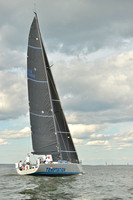 2016 Vineyard Race A_1769