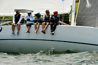 2016 NYYC Annual Regatta A_0377