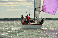 2016 NYYC Annual Regatta A_1512