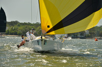2017 Charleston Race Week B_0415