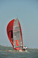 2017 Charleston Race Week B_0451
