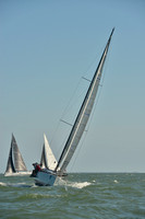 2017 Charleston Race Week A_0209