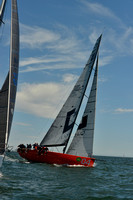 2017 NYYC Annual Regatta A_1778