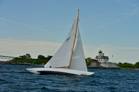 2017 NYYC Annual Regatta A_3001