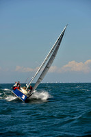 2017 Block Island Race Week B_0219