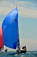 2017 Block Island Race Week C_0642