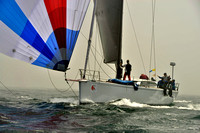 2017 Block Island Race Week C_1115