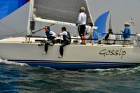 2017 Block Island Race Week C_1094