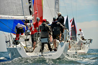 2017 Block Island Race Week C_0365