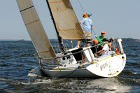 2011 Vineyard Race A 769