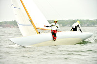 2016 NYYC Annual Regatta D_0578