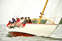 2016 NYYC Annual Regatta D_0432
