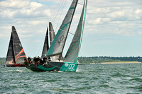 2016 NYYC Annual Regatta A_0871