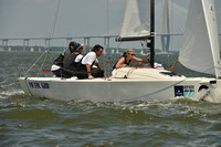 2017 Charleston Race Week D_1108