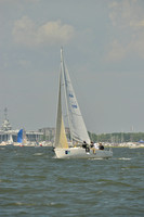 2017 Charleston Race Week D_2290