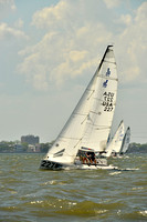 2017 Charleston Race Week D_2760