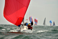 2017 Block Island Race Week A_0746