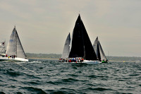 2017 Block Island Race Week B_0116