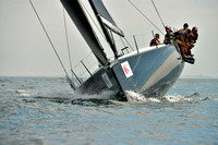 2017 Block Island Race Week C_0053
