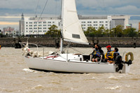 2011 NY Architects Regatta 062