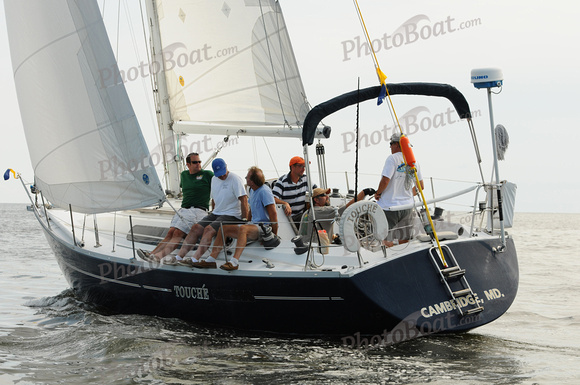 2011 Gov Cup A 386