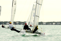 2012 Tradewinds Regatta 072